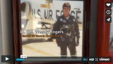 wendy-rogers-video