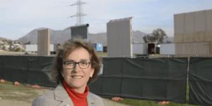 Wendy Rogers Video 1